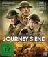 Journeys End - [DE] BLU-RAY
