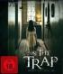 In The Trap - [DE] BLU-RAY