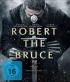 Robert The Bruce - König Von Schottland - [DE] BLU-RAY