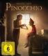 Pinocchio (2019) - [DE] BLU-RAY
