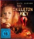 Der Verbotene Schlüssel - [The Skeleton Key] - [DE] BLU-RAY