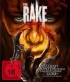 The Rake - Das Monster - [DE] BLU-RAY
