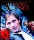 A History Of Violence - [DE] BLU-RAY