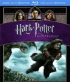 Harry Potter Und Der Feuerkelch - [Harry Potter & The Goblet Of Fire] - [FR] BLU-RAY
