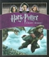 Harry Potter Und Der Feuerkelch - [Harry Potter & The Goblet Of Fire] - [IT] BLU-RAY