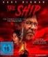 The Ship - Das Böse Lauert Unter Der Oberfläche - [Mary] - [DE] BLU-RAY