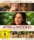After The Wedding - Jede Familie Hat Ein Geheimnis - [DE] BLU-RAY