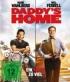 Daddys Home - Ein Vater Zu Viel - [DE] BLU-RAY