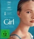 Girl (2018) - [DE] BLU-RAY