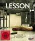 The Lesson - [DE] BLU-RAY