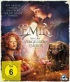 Emily Und Der Vergessene Zauber - [Faunutland And The Lost Magic] - [DE] BLU-RAY deutsch