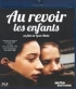 Auf Wiedersehen Kinder - [Au Revoir Les Enfants] - [FR] BLU-RAY französisch