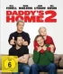 Daddys Home 2 - Mehr Väter Mehr Probleme - [DE] BLU-RAY