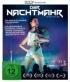 Der Nachtmahr - [DE] BLU-RAY