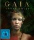 Gaia - Grüne Hölle - [DE] BLU-RAY
