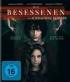 Die Besessenen - [The Turning] - [DE] BLU-RAY
