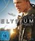 Elysium - [DE] BLU-RAY