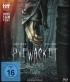 Pyewacket - [DE] BLU-RAY