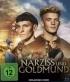 Narziss Und Goldmund - [DE] BLU-RAY