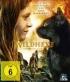 Wildhexe - [Vildheks] - [DE] BLU-RAY