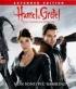 Hänsel Und Gretel Hexenjäger - [Hansel And Gretel Witch Hunters] - (Extended Edition) - [IT] BLU-RAY