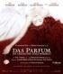 Das Parfum - Die Geschichte Eines Mörders - [DE] BLU-RAY