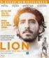 Lion - Der Lange Weg Nach Hause - [CH] BLU-RAY