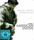American Sniper - [DE] BLU-RAY