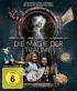 Die Magie Der Träume - [Come Away] - [DE] BLU-RAY