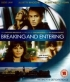 Breaking And Entering - [UK] BLU-RAY