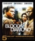 Blood Diamond - [DE] BLU-RAY