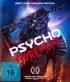 Psycho Goreman - [DE] BLU-RAY
