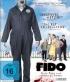 Fido - [DE] BLU-RAY