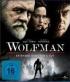 Wolfman - (Extended Directors Cut) - [DE] BLU-RAY