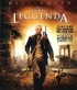 I Am Legend - [IT] BLU-RAY
