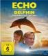 Echo Der Delphin - [Dolphin Kick] - [DE] BLU-RAY