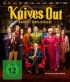 Knives Out - Mord Ist Familiensache - [DE] BLU-RAY