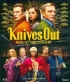 Knives Out - Mord Ist Familiensache - [CH] BLU-RAY