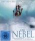 Der Nebel - [The Mist] - [DE] BLU-RAY