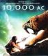 10000 BC - [IT] BLU-RAY