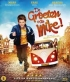 Grüsse Von Mike - [De Groeten Van Mike] - [NL] BLU-RAY niederländisch