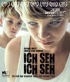 Ich Seh Ich Seh - [AT] BLU-RAY