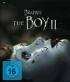 Brahms - The Boy II - (Directors Cut) - [DE] BLU-RAY