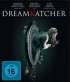 Dreamkatcher - [DE] BLU-RAY