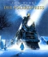 Der Polarexpress - [The Polar Express] - [DE] BLU-RAY