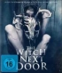 The Witch Next Door - [The Wretched] - [DE] BLU-RAY