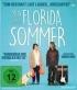 Mein Etwas Anderer Florida Sommer - [Days Of The Bagnold Summer] - [DE] BLU-RAY