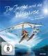Der Junge Und Die Wildgänse - [Donne Moi Des Ailes] - [DE] BLU-RAY