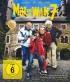Max Und Die Wilde 7 - [DE] BLU-RAY