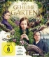 Der Geheime Garten - [The Secret Garden] (2018) - [DE] BLU-RAY